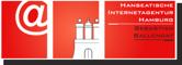 Hanseatische Internetagentur Hamburg · Sebastian Ballendat logo
